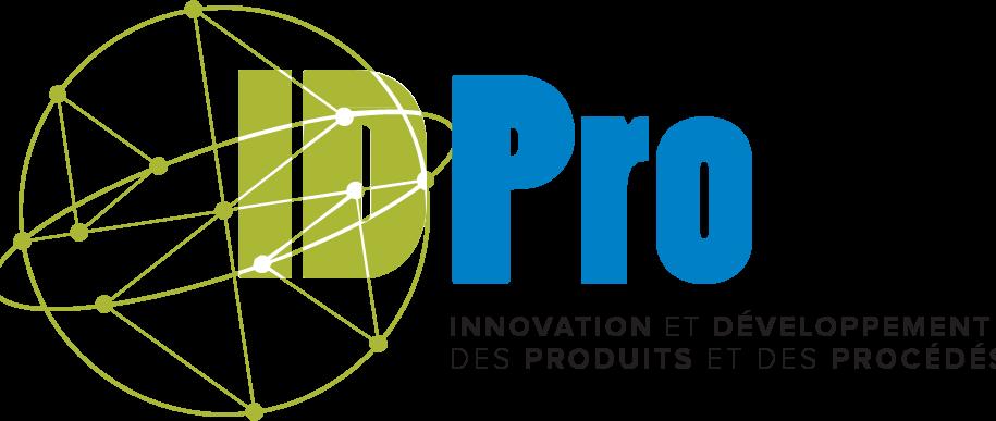 logo idproc.png