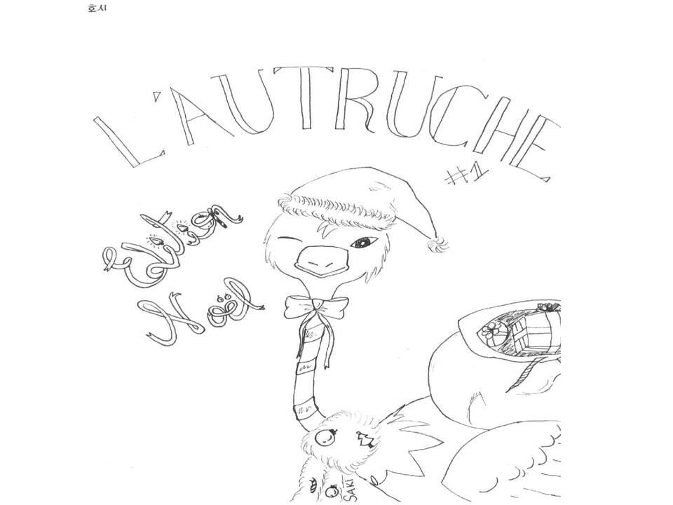 Couv_autruche_1.jpg