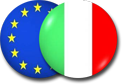 section euro italien.png