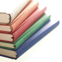 revendre-livres-occasion1.jpg