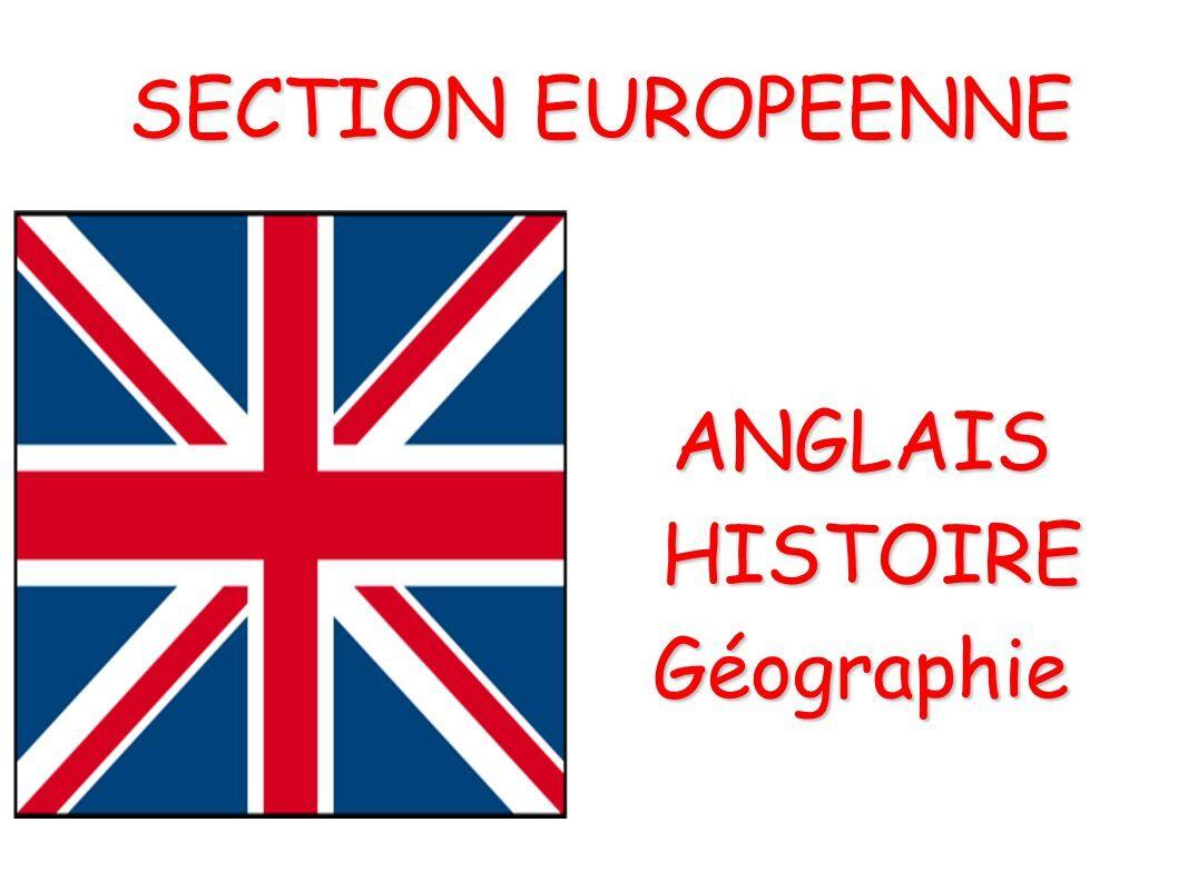 SECTION+EUROPEENNE+ANGLAIS+HISTOIRE+Géographie.jpg